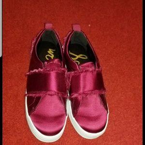 Sam Edelman shoes